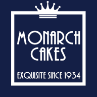 Monarch Cakes